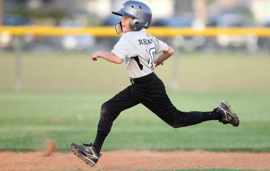 Aktywności pozalekcyjne – rozwijaj hobby dziecka