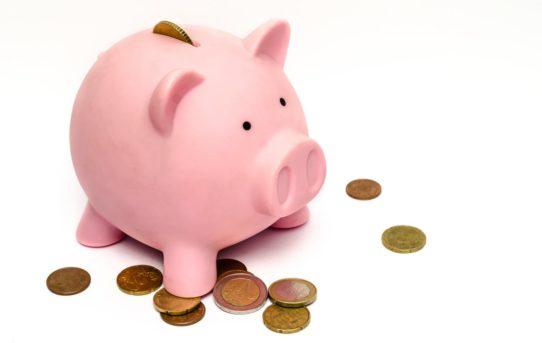 Kieszonkowe – jak nauczyć dziecko oszczędzać