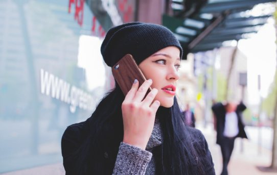 Nastolatek – jak rozmawiać z nim o używkach?