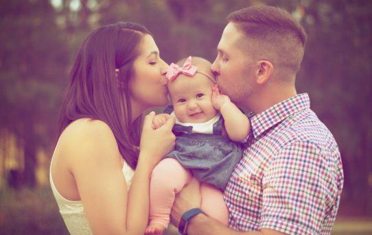 Czy warto zapisać swoje dziecko do żłobka?