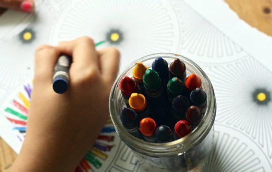 Jak wybrać najlepsze przedszkole dla Twojego malucha?